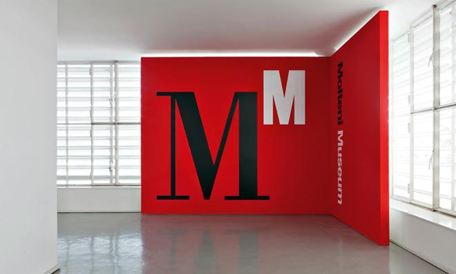 Molteni&C | Designer furniture made in Italy