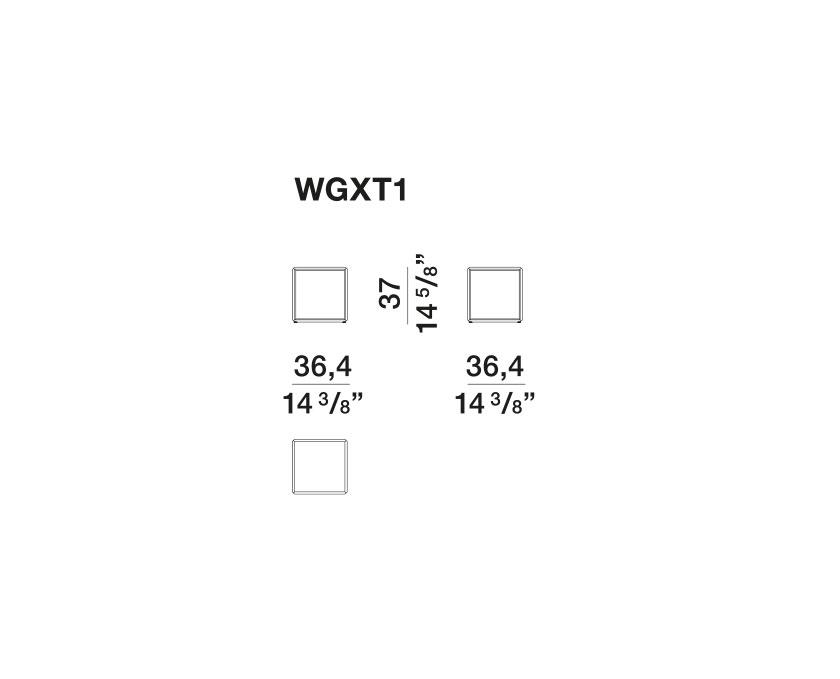 45tavolino - WGXT1