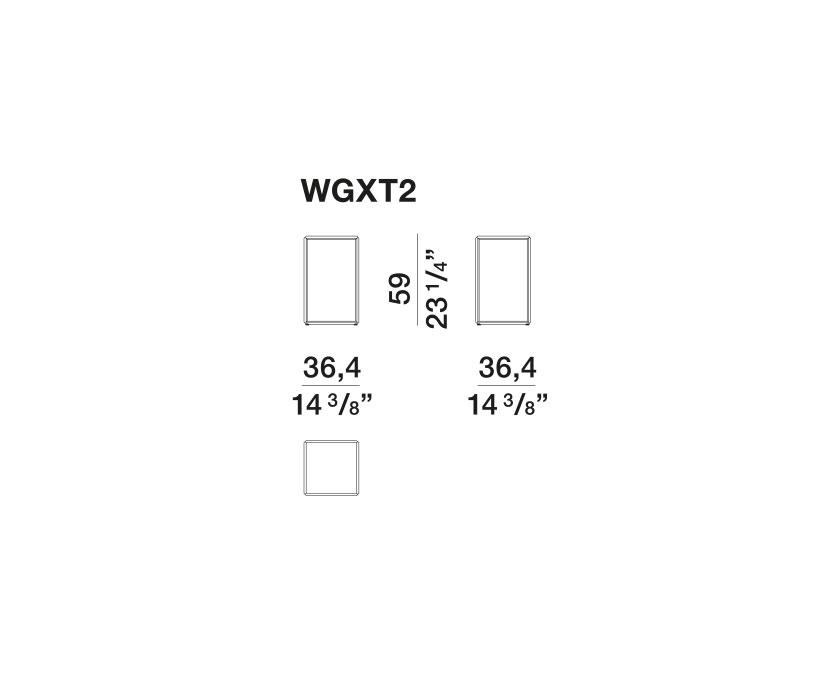 45tavolino - WGXT2