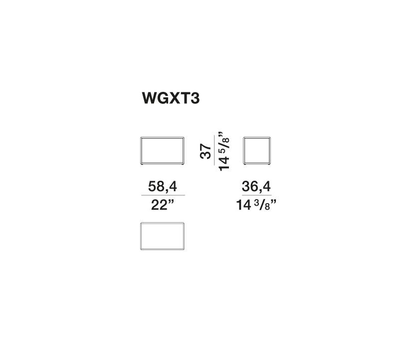 45tavolino - WGXT3