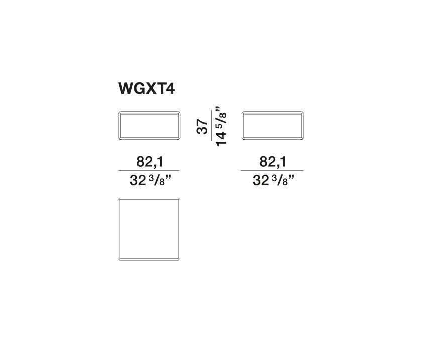 45tavolino - WGXT4