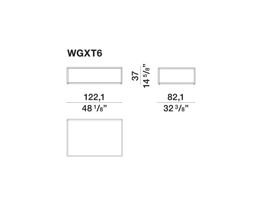 45tavolino - WGXT6