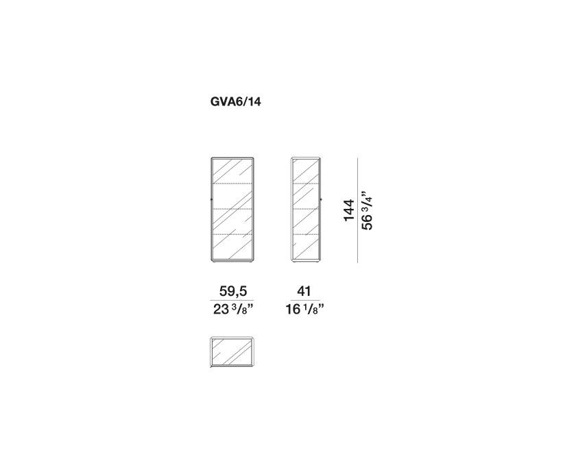 45vetrina - GVA6-14