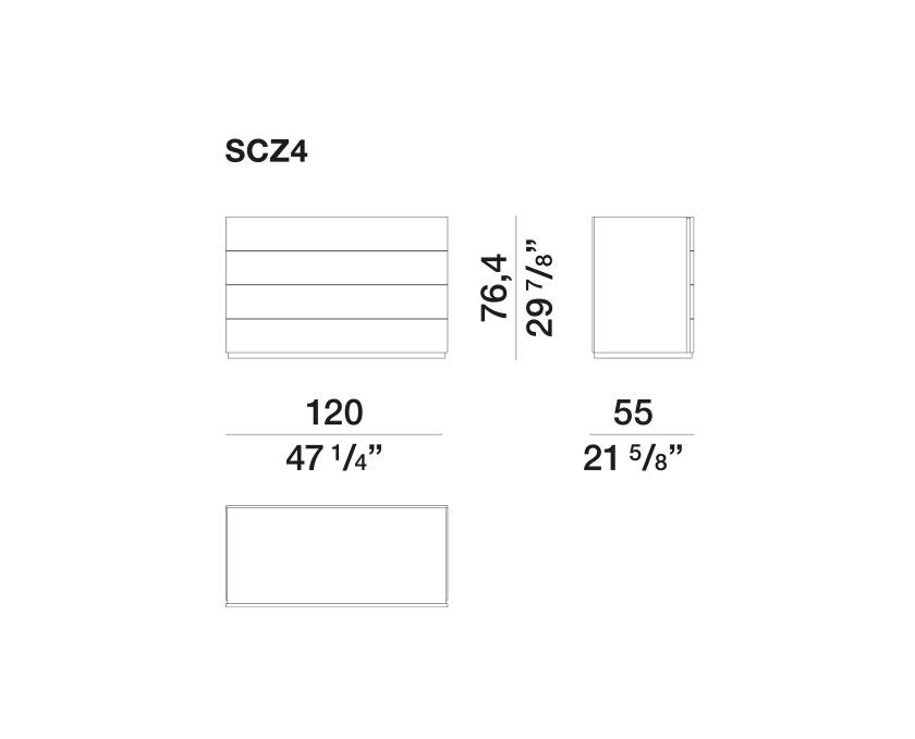 606 - SCZ4