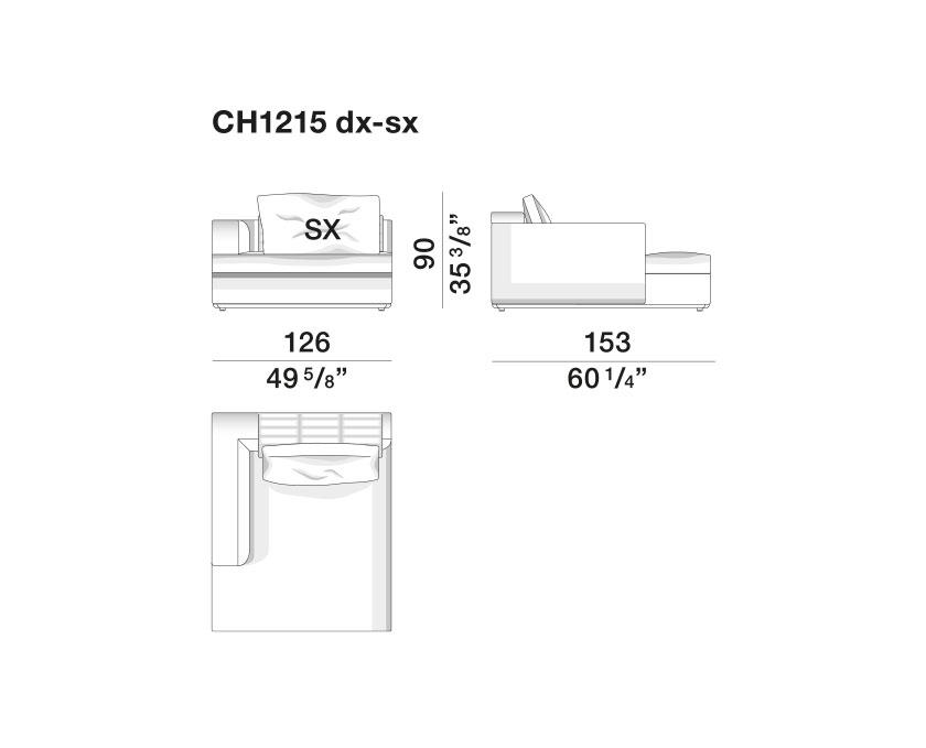 Albert - CH1215-dx-sx