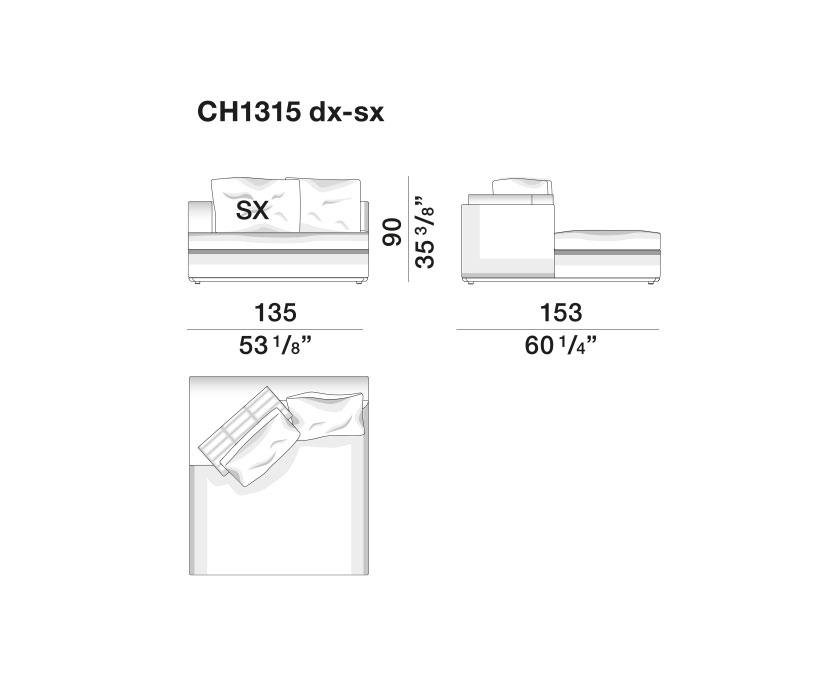 Albert - CH1315-dx-sx