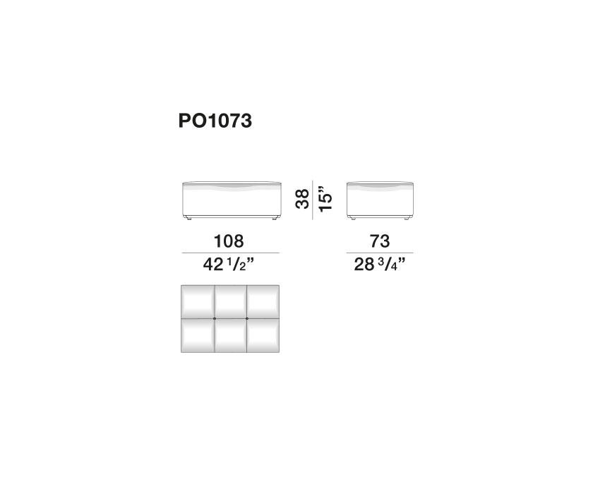 Albert - PO1073