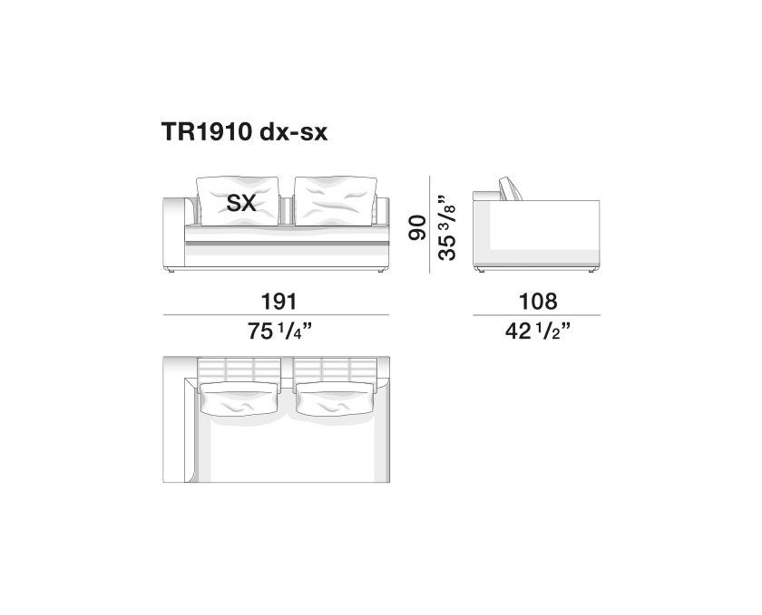 Albert - TR1910-dx-sx