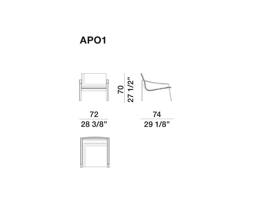 Allure - APO1