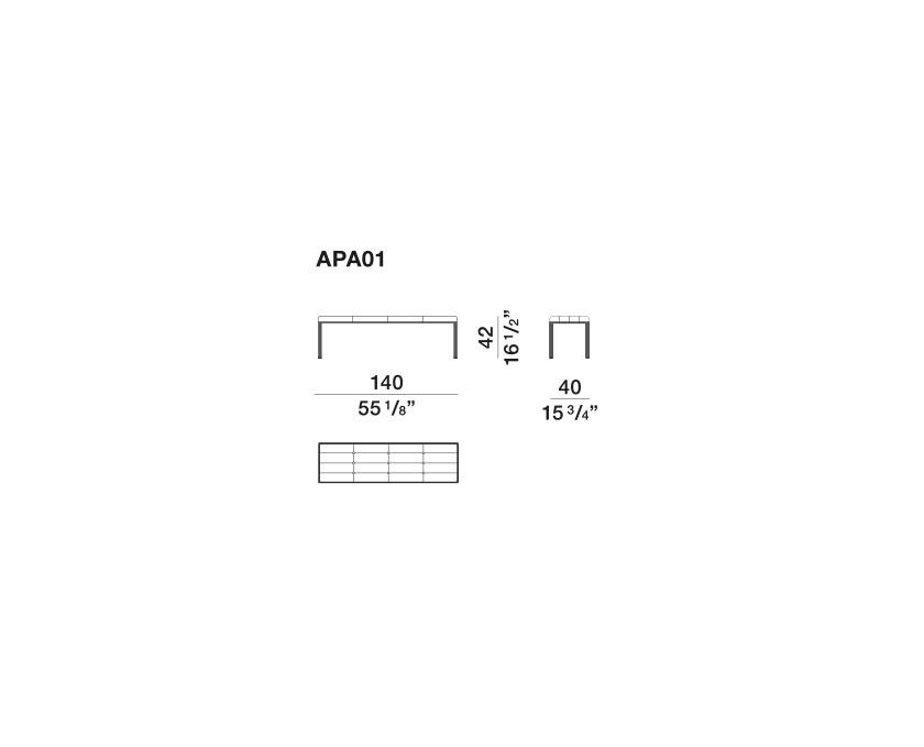 Anton - APA01