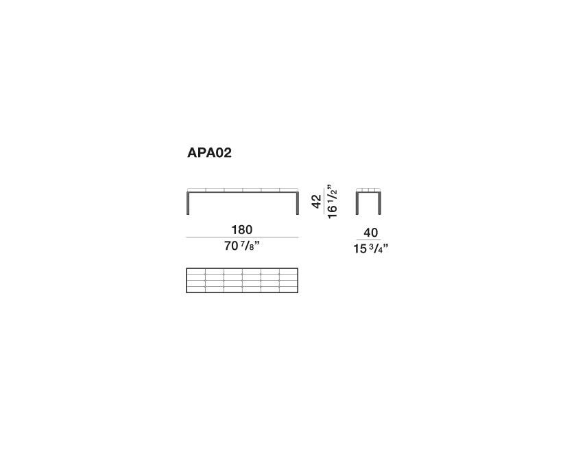 Anton - APA02