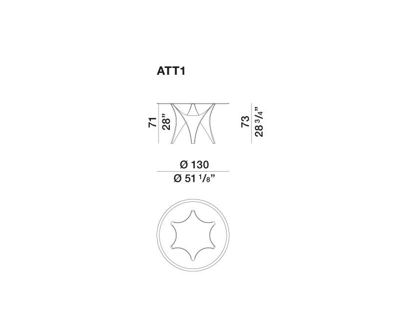 Arc - ATT1