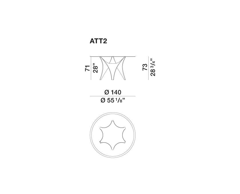 Arc - ATT2
