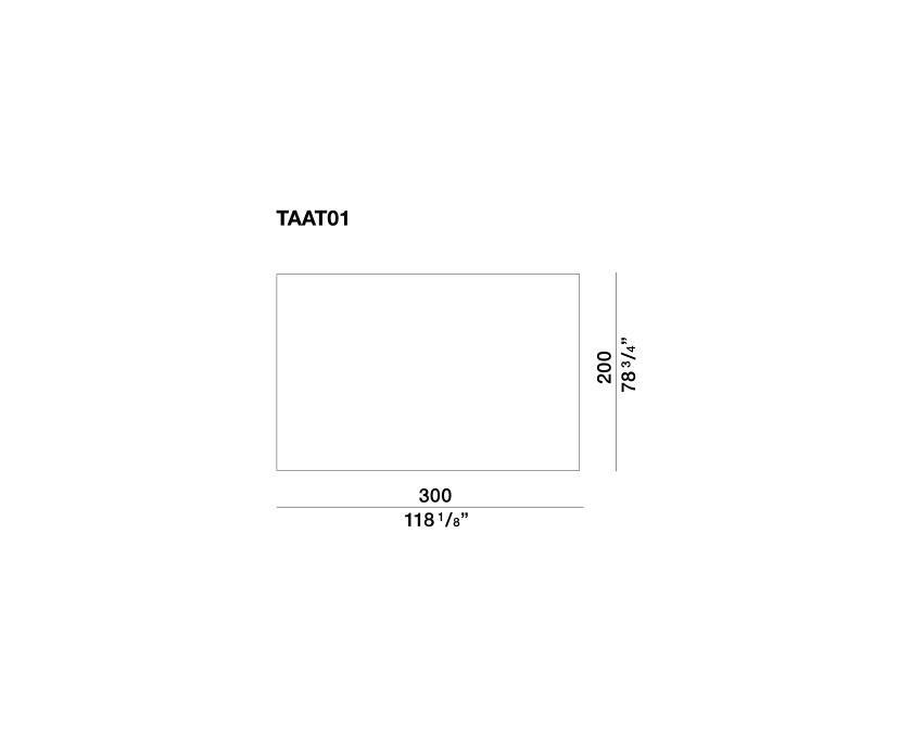 Atalante - TAAT01