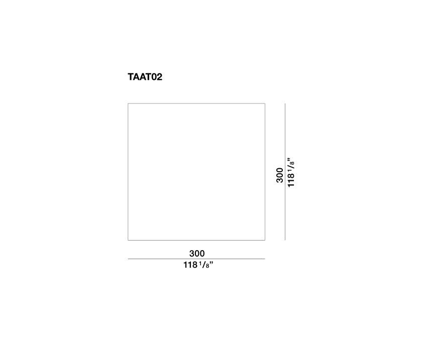 Atalante - TAAT02