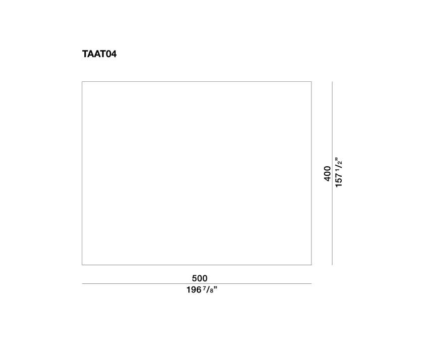 Atalante - TAAT04