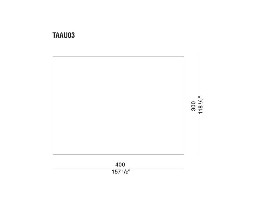 Aura - TAAU03