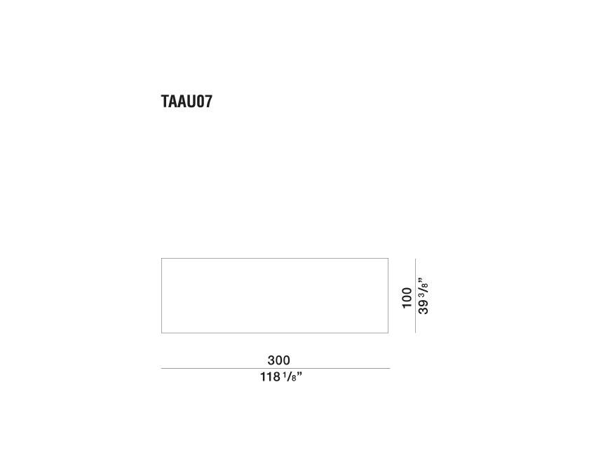Aura - TAAU07