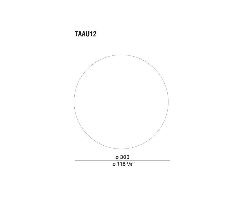 Aura - TAAU12