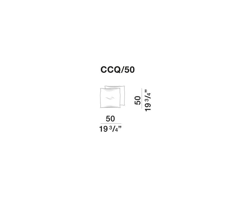 Breeze - CCQ-50