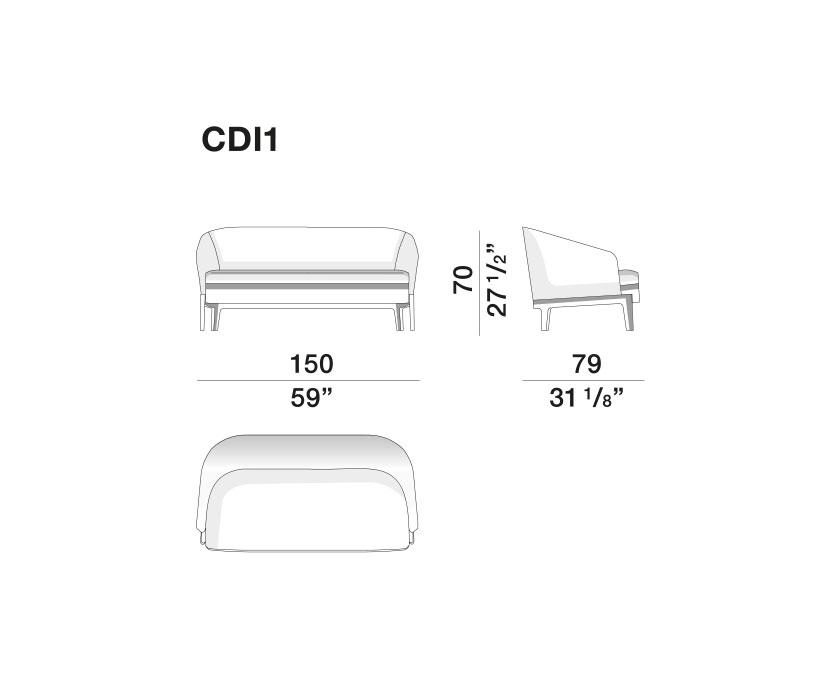 Chelsea-seats - CDI1