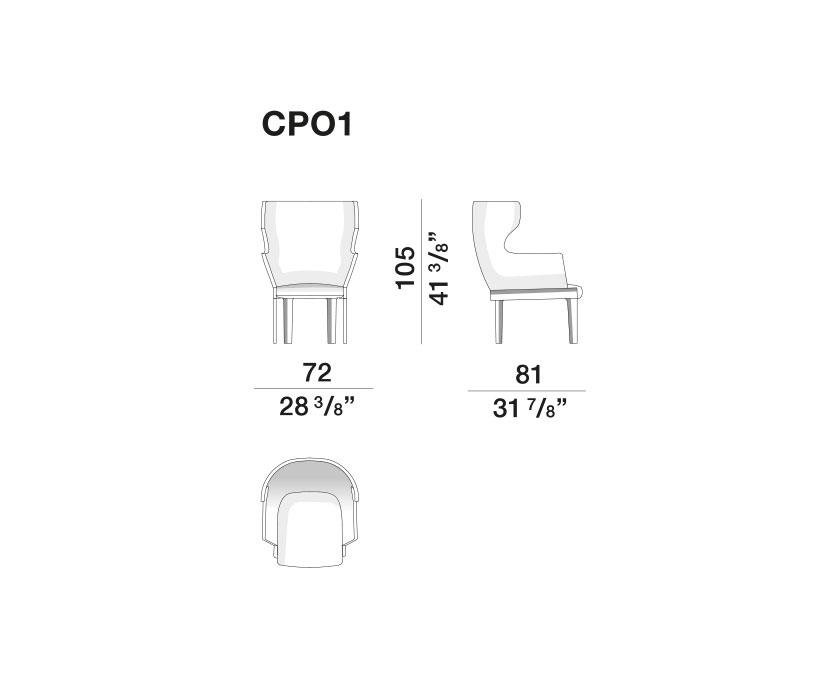 Chelsea-seats - CPO1