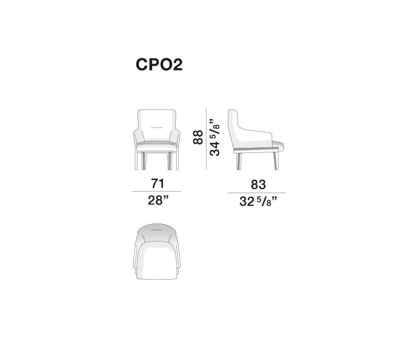 Chelsea-seats - CPO2