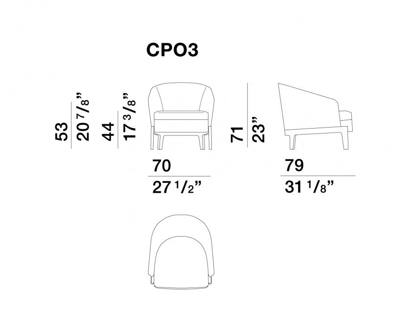 Chelsea-seats - CPO3