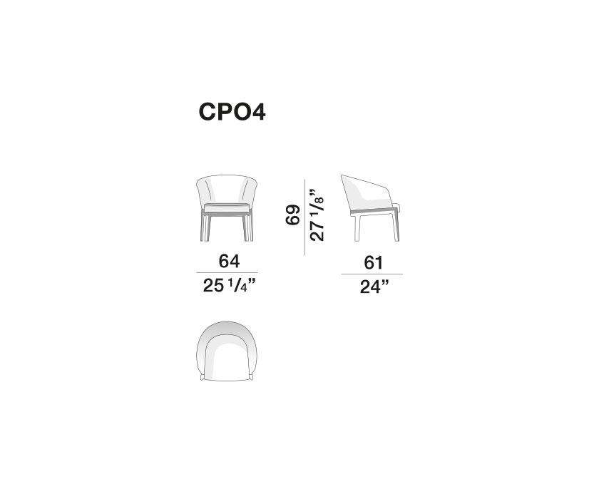 Chelsea-seats - CPO4