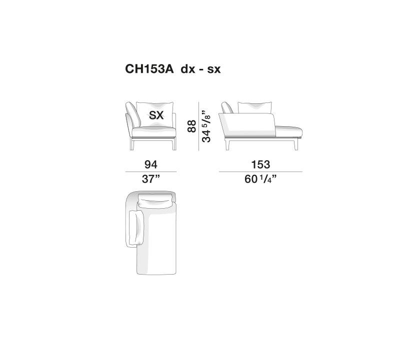 Chelsea-sofas - CH153A-dx-sx