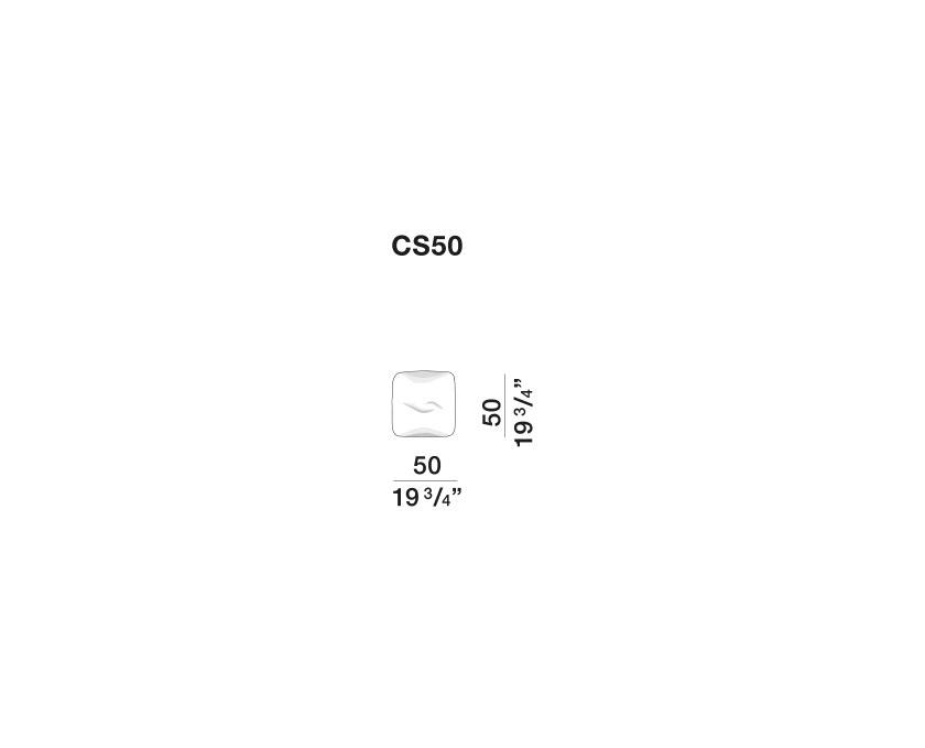 Chelsea-sofas - CS50