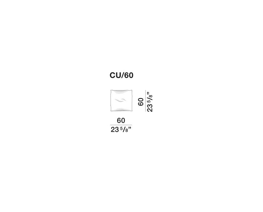 Chelsea-sofas - CU-60