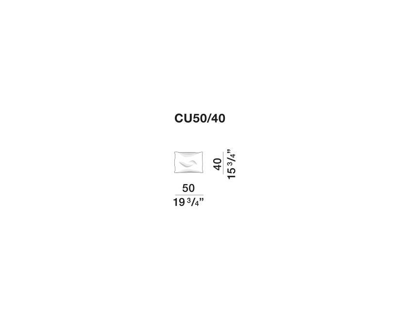 Chelsea-sofas - CU50-40