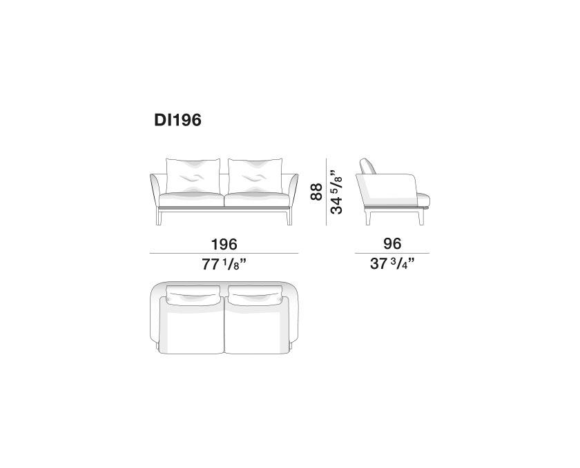 Chelsea-sofas - DI196