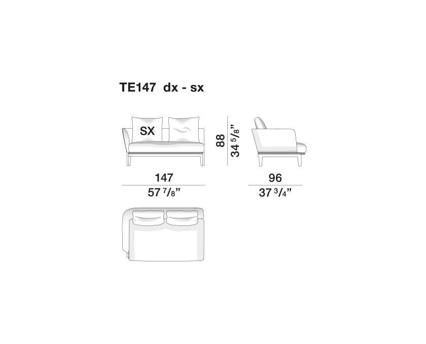 Chelsea-sofas - TE147-dx-sx