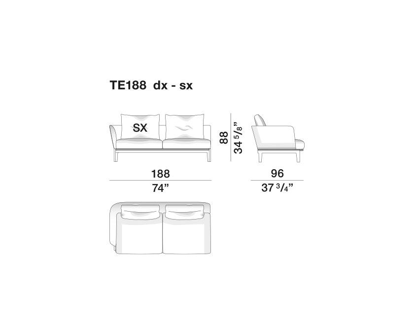 Chelsea-sofas - TE188-dx-sx