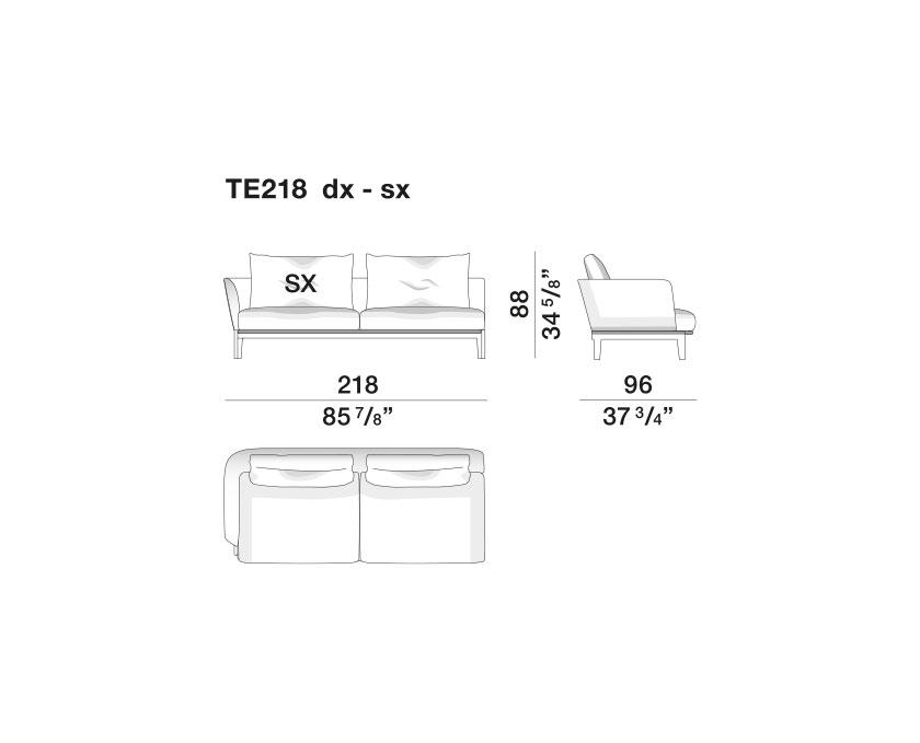 Chelsea-sofas - TE218-dx-sx