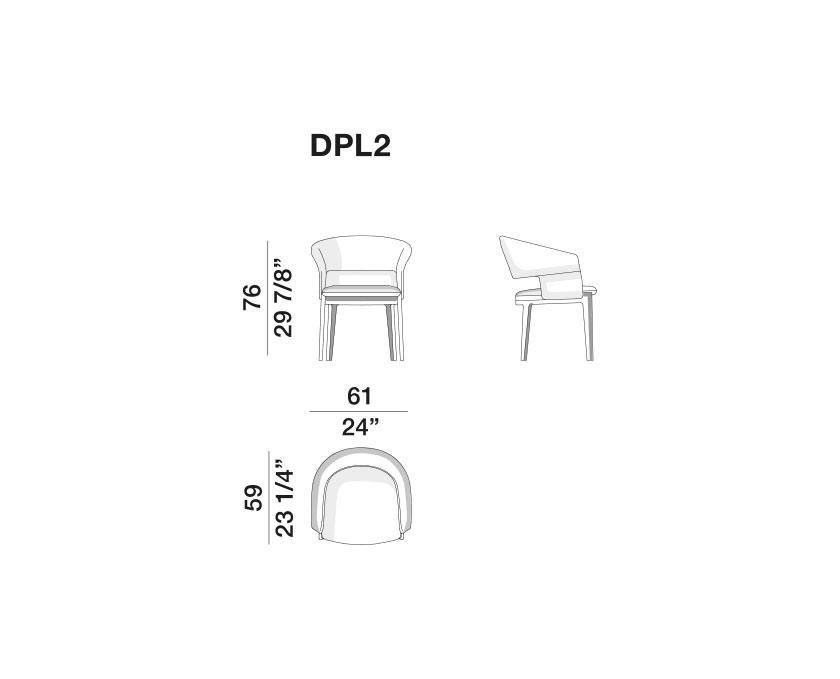 Devon - DPL2