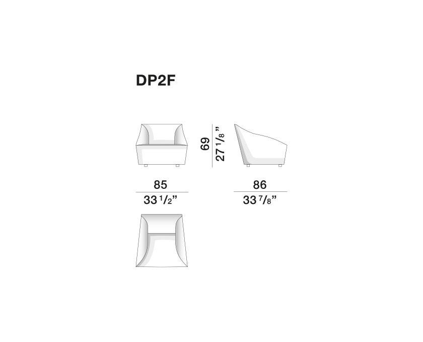 Doda - DP2F