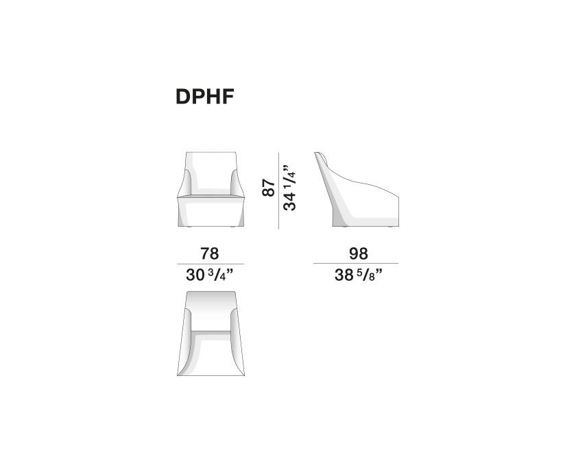 Doda - DPHF