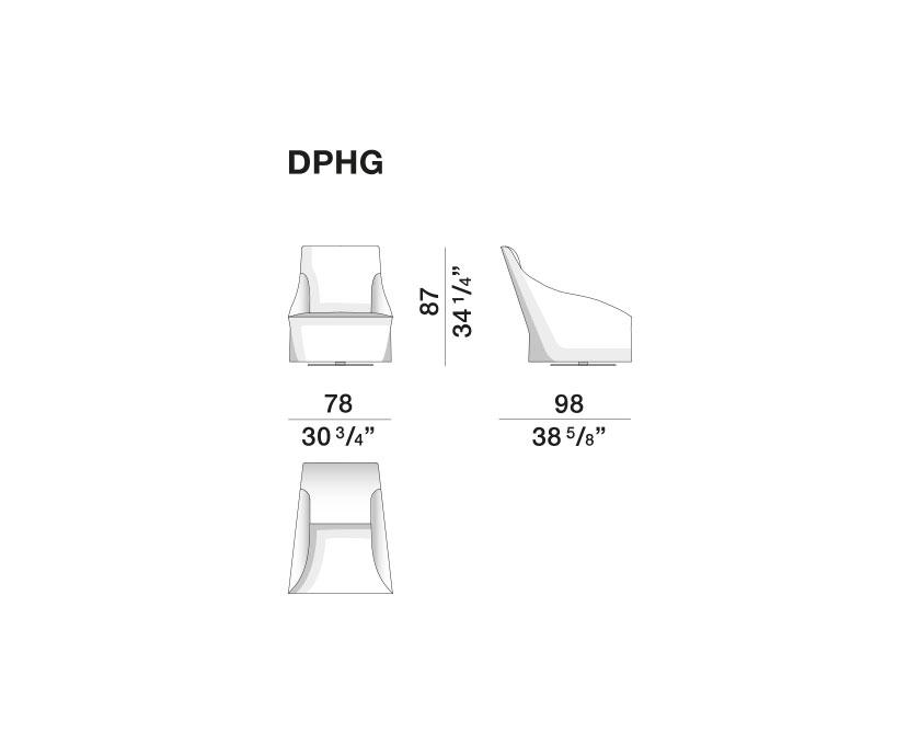 Doda - DPHG