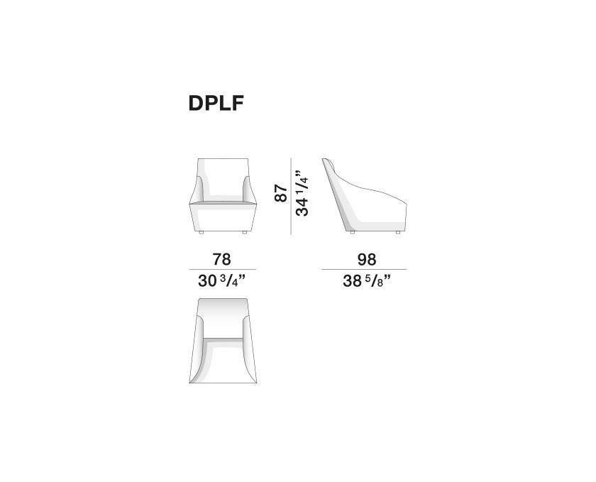 Doda - DPLF