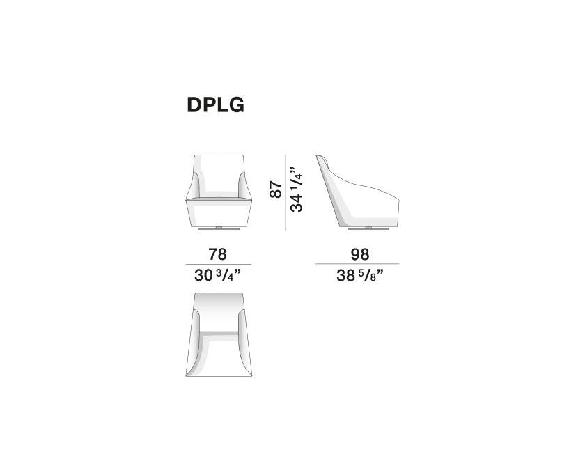 Doda - DPLG