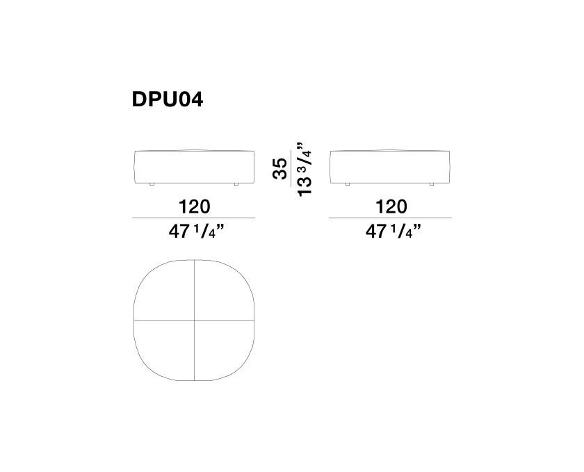 DominoNext - DPU04