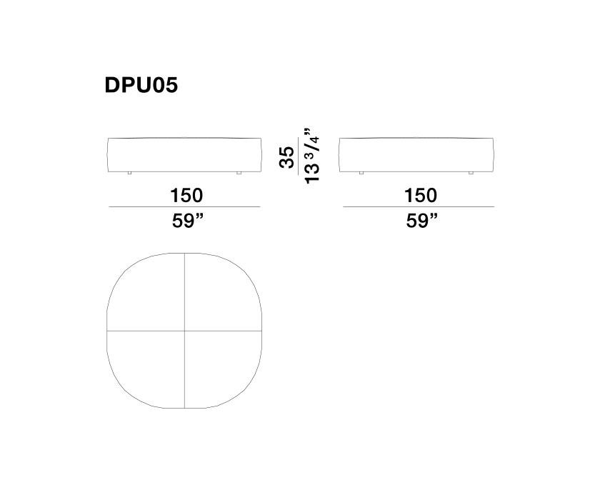 DominoNext - DPU05