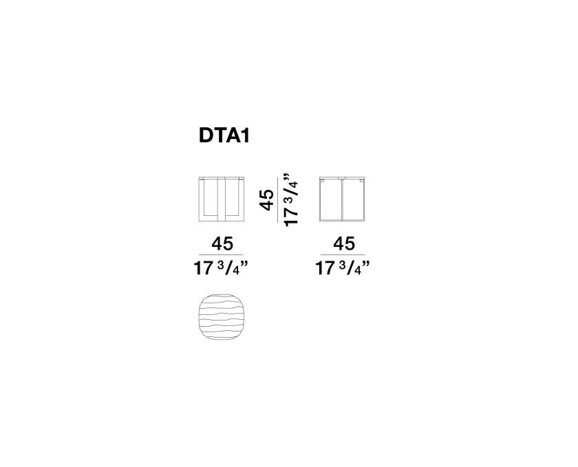 DominoNext - DTA1