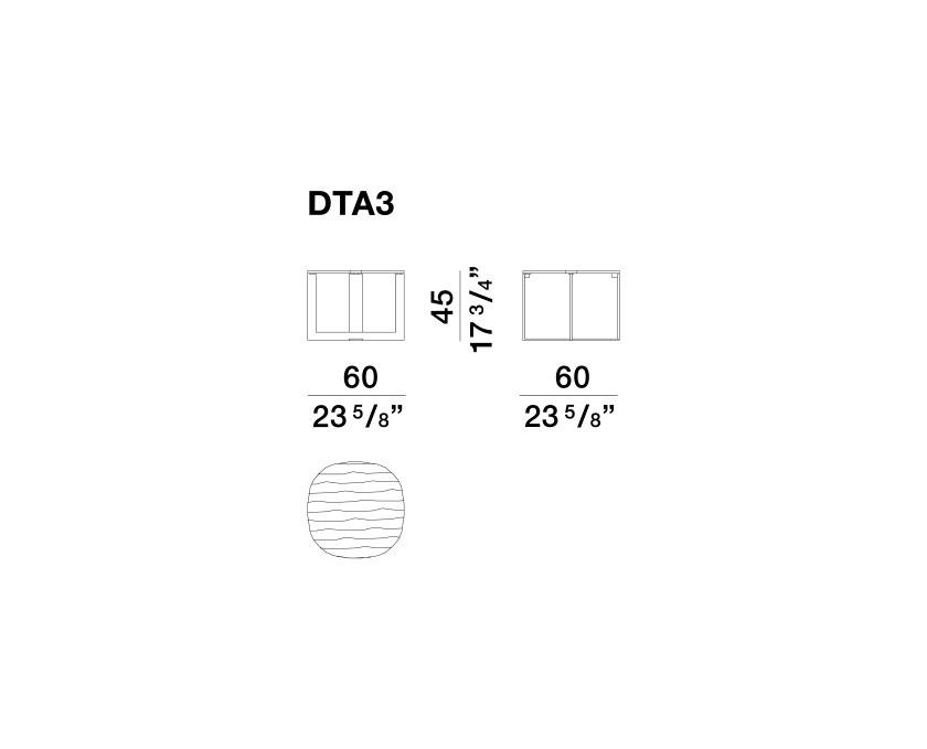 DominoNext - DTA3