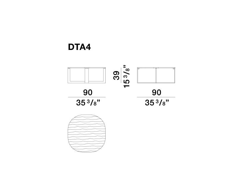 DominoNext - DTA4