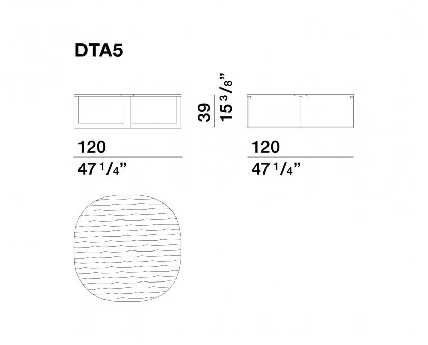 DominoNext - DTA5