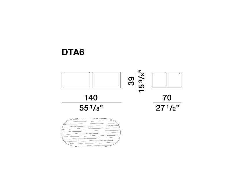 DominoNext - DTA6